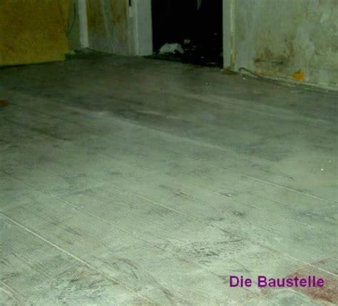 lärche dielenboden arbeitszimmer b 252 ro bildschirmarbeitspl 228 tze mit