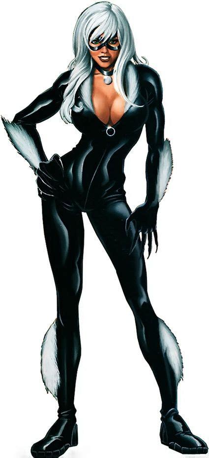 black cat marvel 532 best images about black cat comic art on pinterest