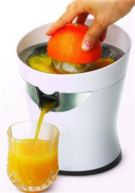 Orange Juicer the citristar citrus orange lemon lime grapefruit juicer