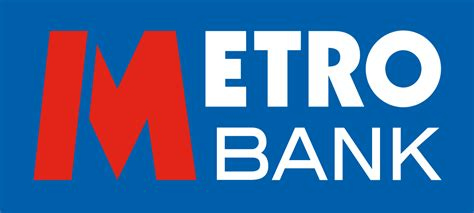 bank uk metro bank united kingdom