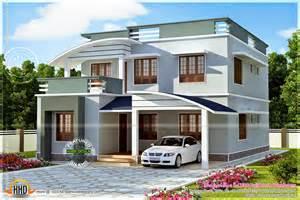 siddu buzz online kerala home design kerala home design siddu buzz