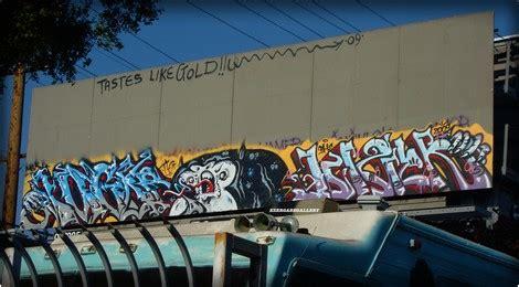 bhs crew street art  graffiti fatcap