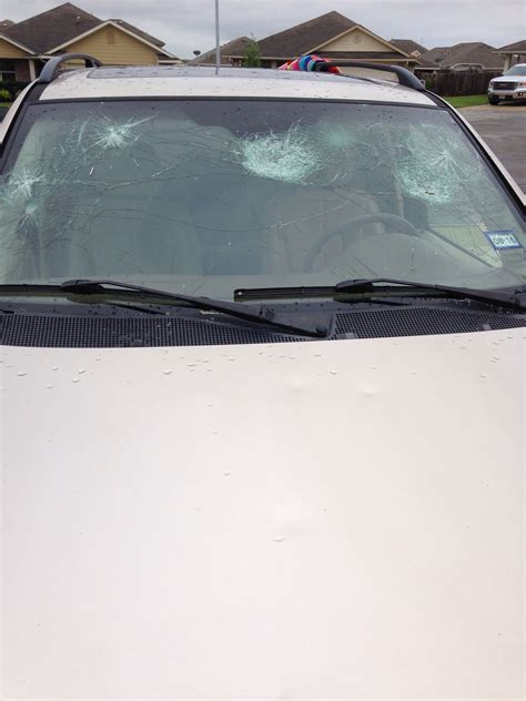 windshield replacement windshield mercedes windshield replacement prices local auto