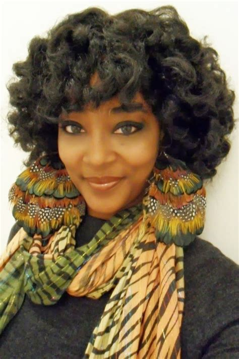 Haircuts For Afro Carribean Hair Pictures | hairstyles for short afro caribbean hair hairnext