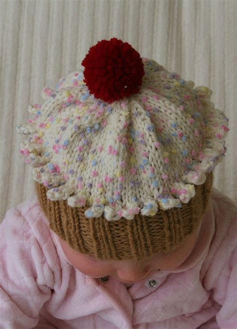 cupcake knitted hat pattern free 67 best ideas about most popular free ravelry patterns on