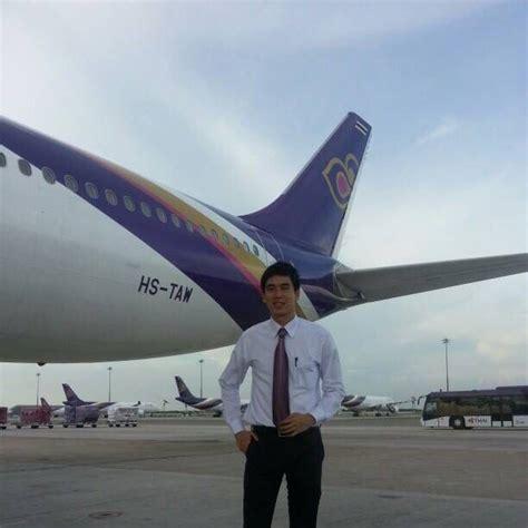 international cabin crew 30 best images about thai airways cabin crew on