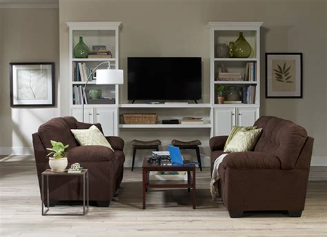 5 tips for arranging living room furniture like a pro