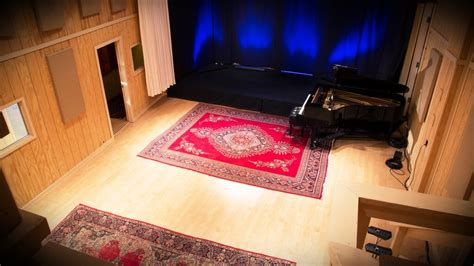 blue house productions music audio recording studios md dc va blue house