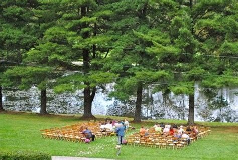 Wedding Planner Organizer Walmart by 17 Best Images About Stonehenge Lodge On Lodge