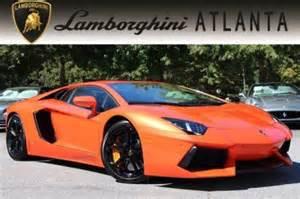 Lamborghini Atlanta Lamborghini Atlanta Mitula Cars