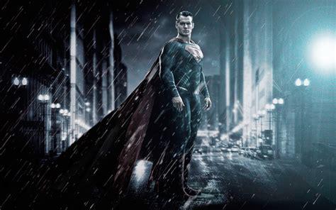 wallpaper movie batman vs superman batman v superman dawn of justice by djprincenorway on