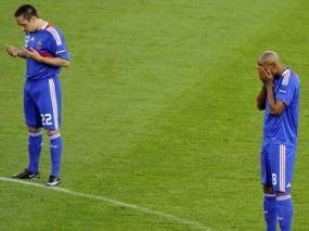 skuat barcelona 2008 2009 di mana mereka kini berimbang pesepakbola dunia yang memeluk agama islam