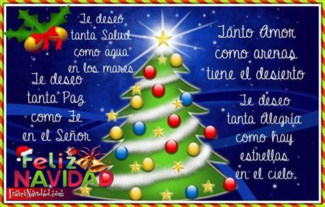 arboles de navidad imagenes frases navide 241 as con 225 rbol de navidad y mejores deseos
