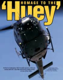 last homage to a ã s letters to his in sunset years books homage to the huey flypast article