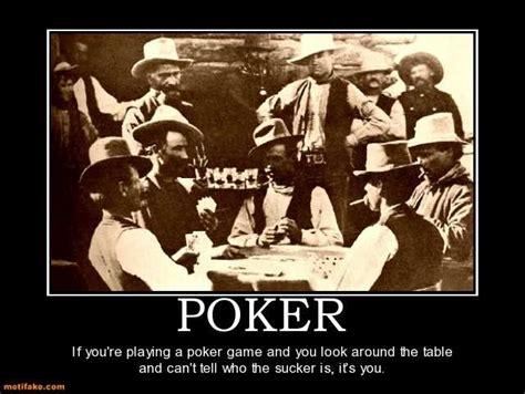 Poker Meme - poker memes betcoin ag