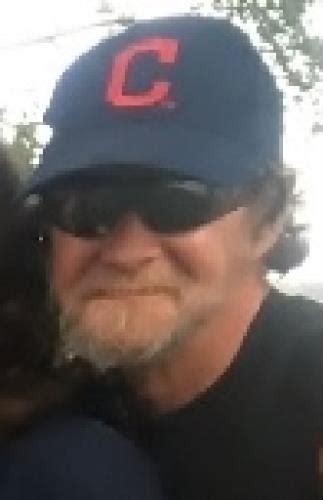 mcewen obituary brook park ohio legacy