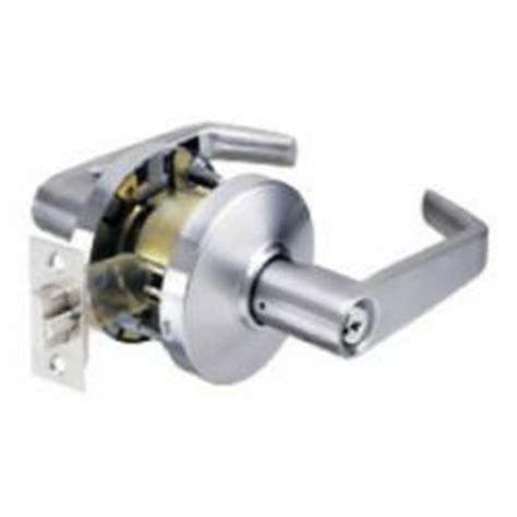 Arrow Door Locks by Quality Door Hardware Inc Announces The Arrow Gl97sr