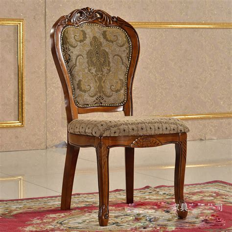 Dining Room For Sale In Lebanon Buy Wholesale Ghost Chairs From China Ghost Chairs
