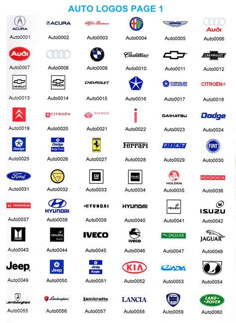 Stripe Logo car logos and stripe prices car vehicle logo price