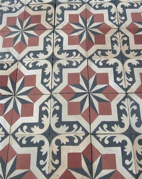 Bathroom Ideas Australia Antique Floor Tiles Ireland Antique Floor Tiles Belfast