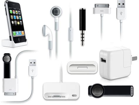 iphone 4 accessories apple accessories archives iplugin