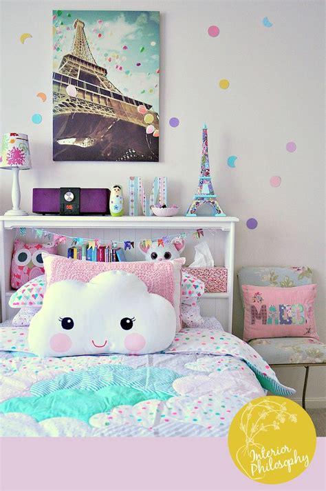 ideen für geschenke rund um s schlafzimmer 30 besten schlafraum krippe bilder auf deko