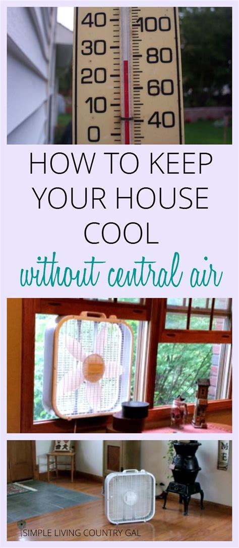 25 Best Ideas About Keep Your Cool On Pinterest Built