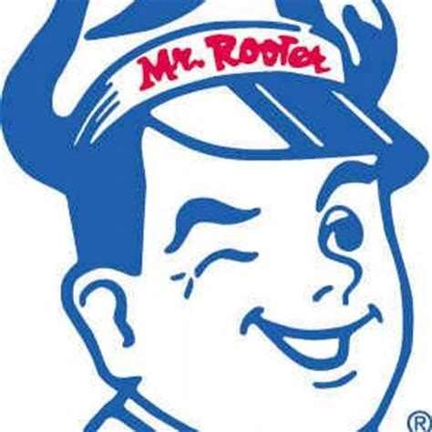 Rooters Plumbing by Mr Rooter Calgary Mrrootercalgary