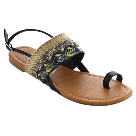 popular womens sandals popular boho sandals buy cheap boho sandals lots from