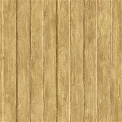 beadboard contact paper yc3410 welcome home totalwallcovering