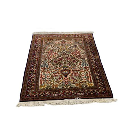 Abc Rug And Home by 56 Abc Carpet And Home Abc Carpet Home