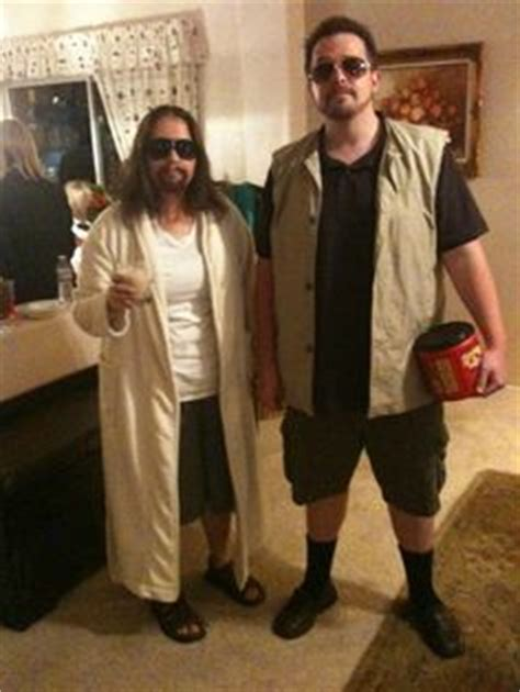 Big Lebowski Wardrobe by 1000 Images About Awesome Costumes On