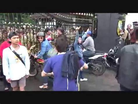 Madu Murni Asli Dari Muria mengunduh madu tawon klanceng funnycat tv