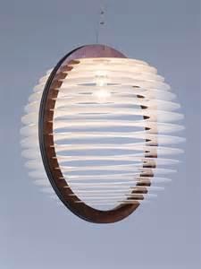 Livingroom Lamp by A Large Livingroom Lighting Pendant Lighting Pendant Lamp