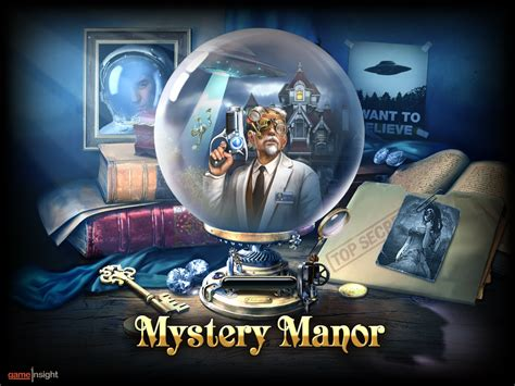 the mystery of craven manor an adventure story for 9 to 13 year olds by joy wodhams paperback mystery manor hidden adventure images mystery manor screens hd wallpaper and background photos