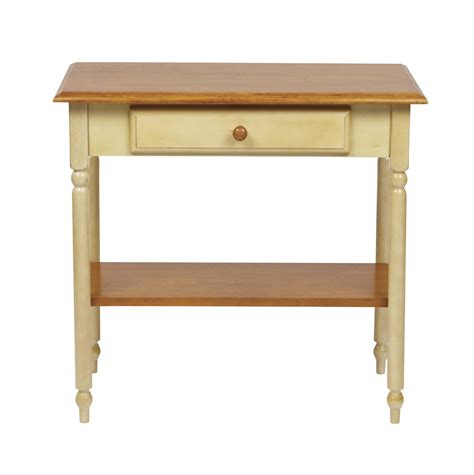 Large Foyer Table Office Cc07 Country Cottage Foyer Table