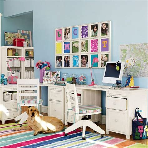 21 cool kids room decorating ideas to steal 42 cool kids room decorating ideas that inspire you and