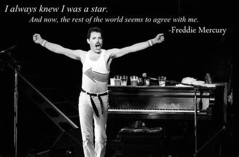 biography en ingles de freddie mercury freddie mercury quotes image quotes at relatably com