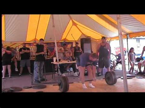 superman bench press superman classic deadlift and bench press youtube
