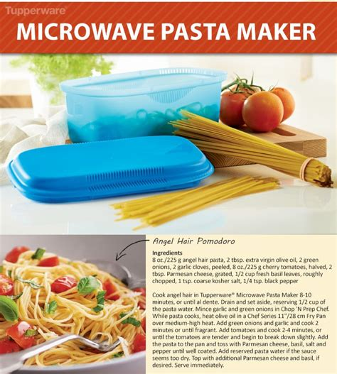 Tupperware Cooking 17 best images about tupperware kitchen products for food prep time easier on