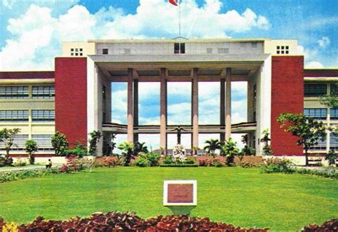 Mba Up Diliman Tuition Fee by Of The Philippines Philippine News