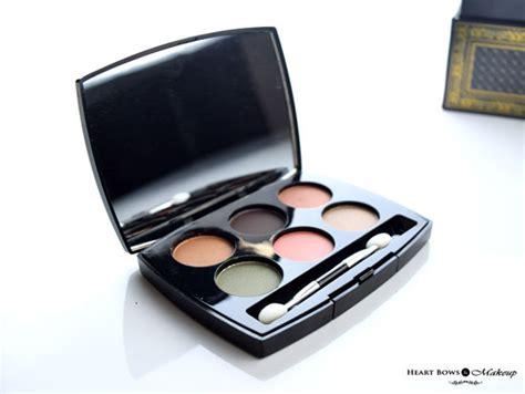Lakme Absolute Reinvent Illuminating Eye Shadow Palette Gold lakme absolute illuminating range review swatches price