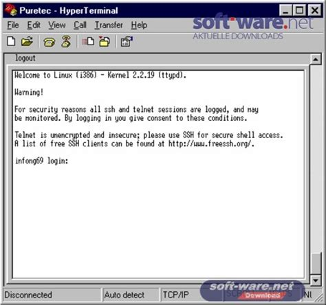 hyperterminal serial windows 7 hyperterminal for windows 7