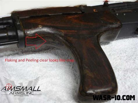 alaska refinishing and upholstery refinishing ak 47 woodwork wasr 10 com