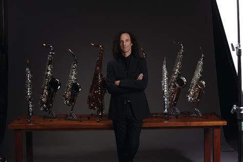 tickets to kenny g blue note hawaii in honolulu hi
