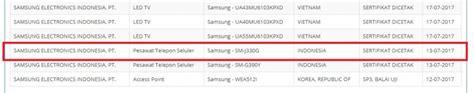 Harga Samsung J3 Pro J330g galaxy j3 pro segera sambangi indonesia droidpoin