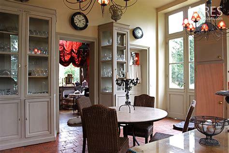 Deco Moderne Avec Tomette by Cuisine Moderne Et Tomette C0014 Mires