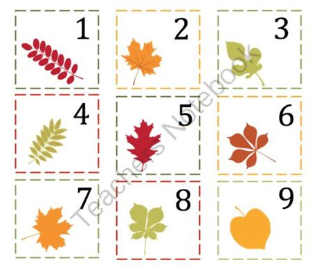 kindergarten themes thanksgiving 17 best images about seasonal november fall harvest