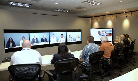 conference room equipment how to choose your conference room equipment commercial av install