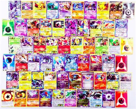Does Aliexpress Have Gift Cards - online get cheap pokemon games aliexpress com alibaba group